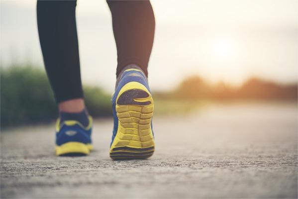 運動のあとに効果的なアロマ
