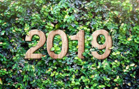 2019新春記念クーポン(2000ギフト券プレゼント)