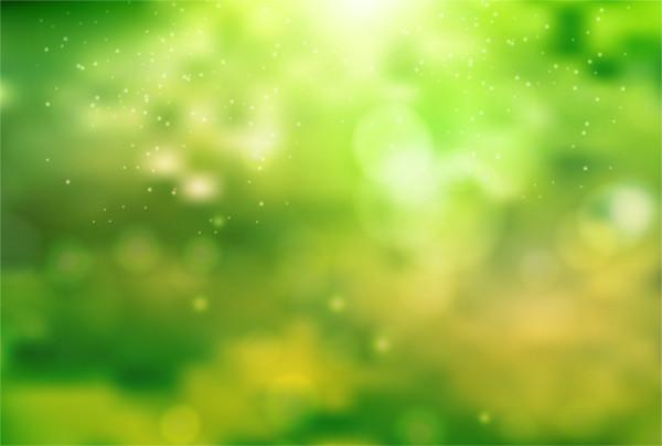 ウィンターグリーン×レモングラスを使用したアロママッサージ