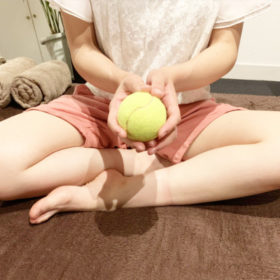 腰痛、坐骨神経痛の解消法