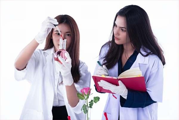 study-aroma